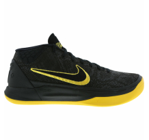 Nike Kobe A.D. 1 City Edition Sneaker (922482-007)