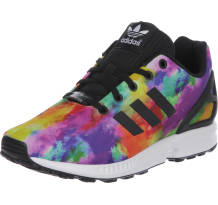 adidas Originals ZX Flux Kids Sneaker (S74958)