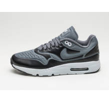 Nike Air Max 1 Ultra SE Sneaker (845038 001)