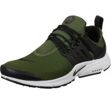 Nike Air Presto Essential Sneaker (848187-302)