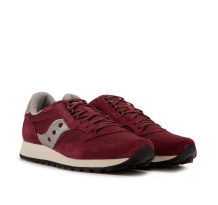 Saucony Freedom Trainer Sneaker (S70319-1)