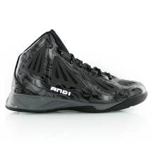 And1 XCelerate Mid Sneaker (D1078MBVB)