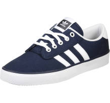 adidas Originals Canvas-Sneaker Kiel Sneaker (D69234)