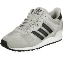 adidas Originals Zx 700 Sneaker (BY9269)