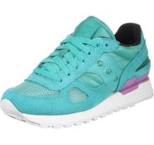 Saucony Shadow Original W Running Sneaker (S1108-652)