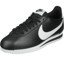 Nike Classic Cortez Leather Sneaker (807471 010)