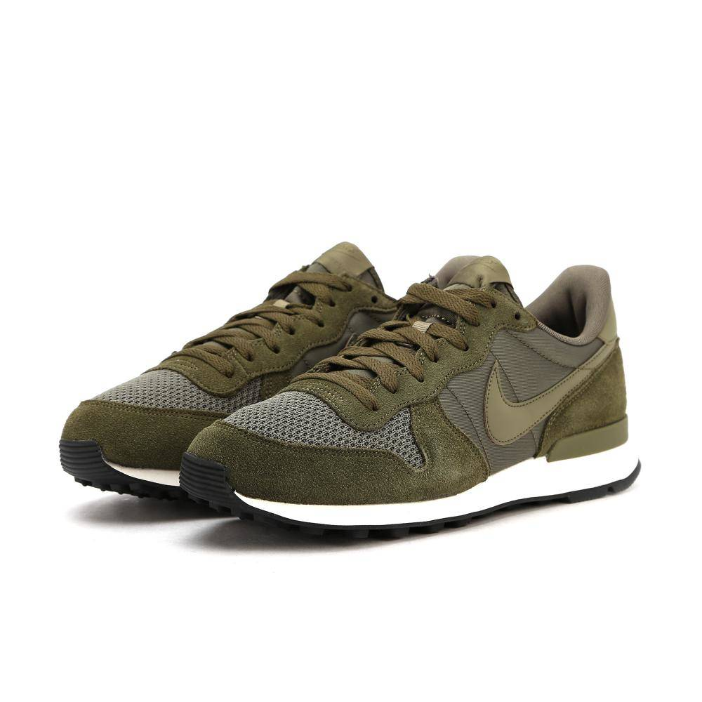 nike internationalist 47 herren
