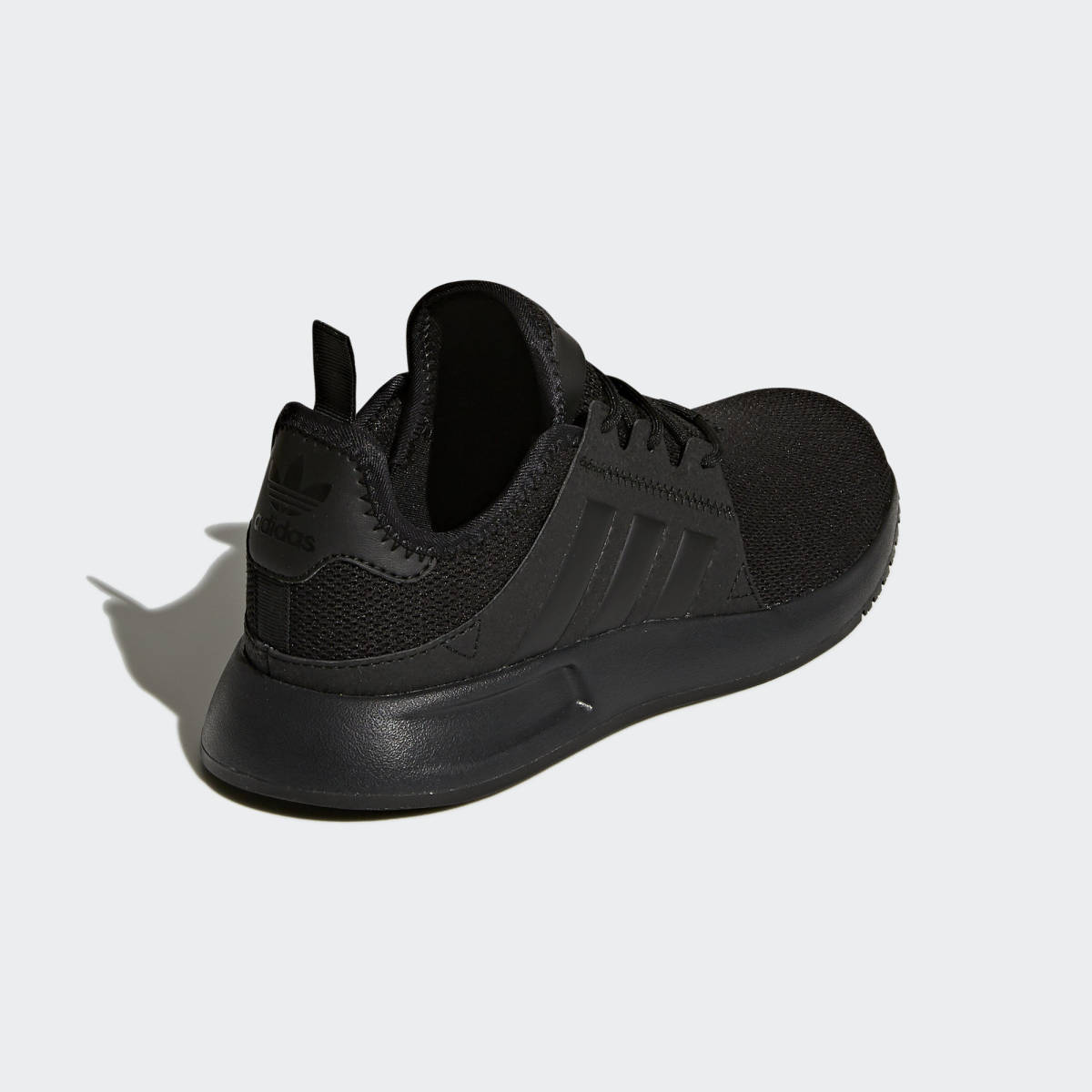 in PLR adidas BY9879everysize Originals schwarz X qzGMpSVU
