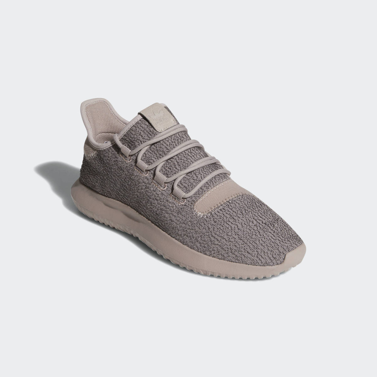 adidas Originals Tubular Shadow Sneaker BY357