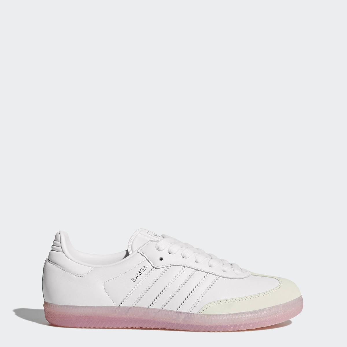 https   www.everysize.com adidas-originals-eqt-support-rf-w-tactile ... cc776646bd
