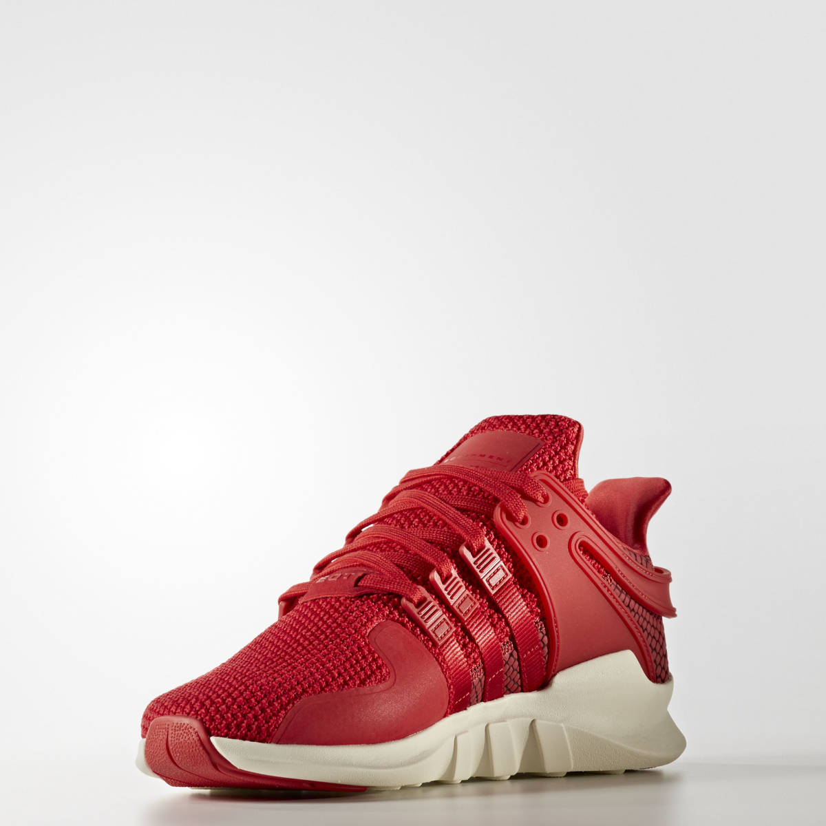 Support In Originals Eqt Adv Adidas Rot By9588Everysize PZikuTOX