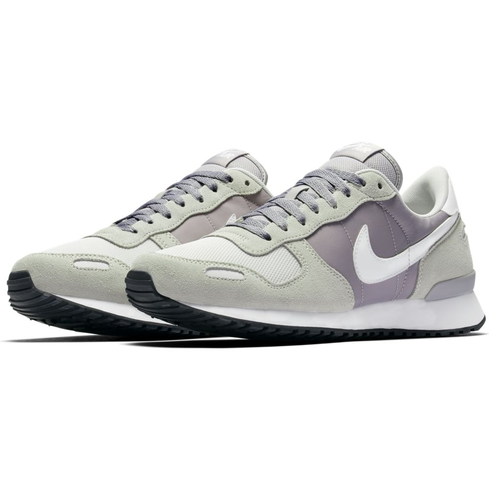 pretty nice 86035 f79b3 Nike Air Vortex in grau - 903896-011  everysize