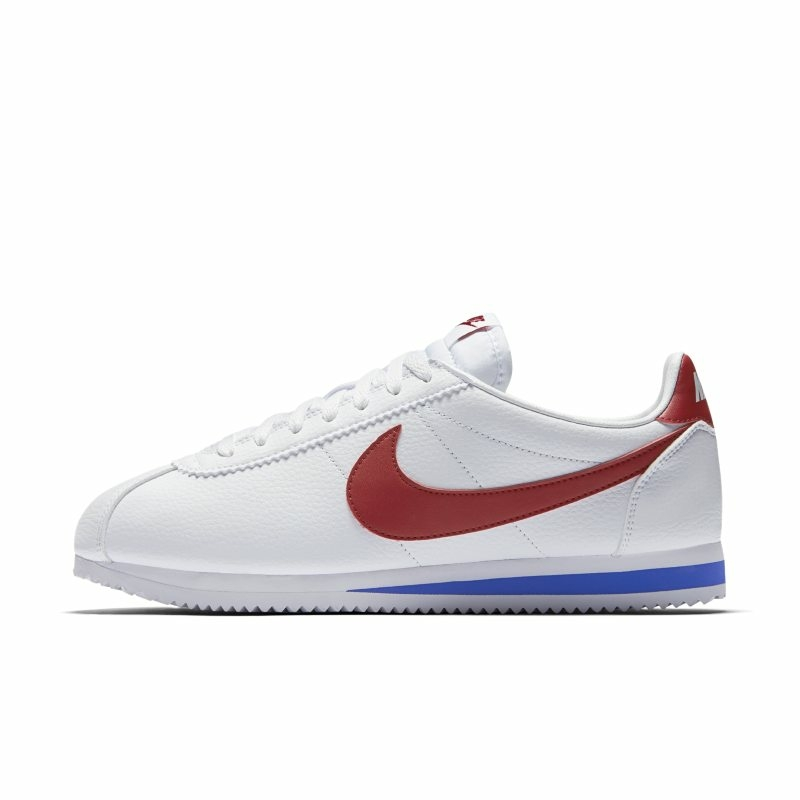 new arrivals nike cortez schwarz and gold games aa2a8 0d33f