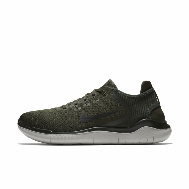 quality design 03c7c 69748 ... coupon code for nike free sneaker finden über 300 farben everysize  d567a 7318d ...