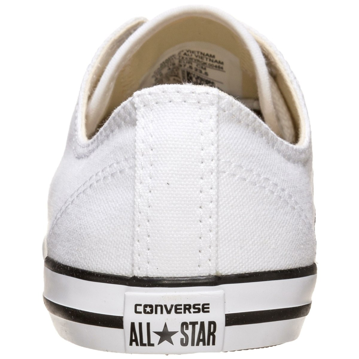 Converse Chuck Taylor All Star Dainty Ox 530057c