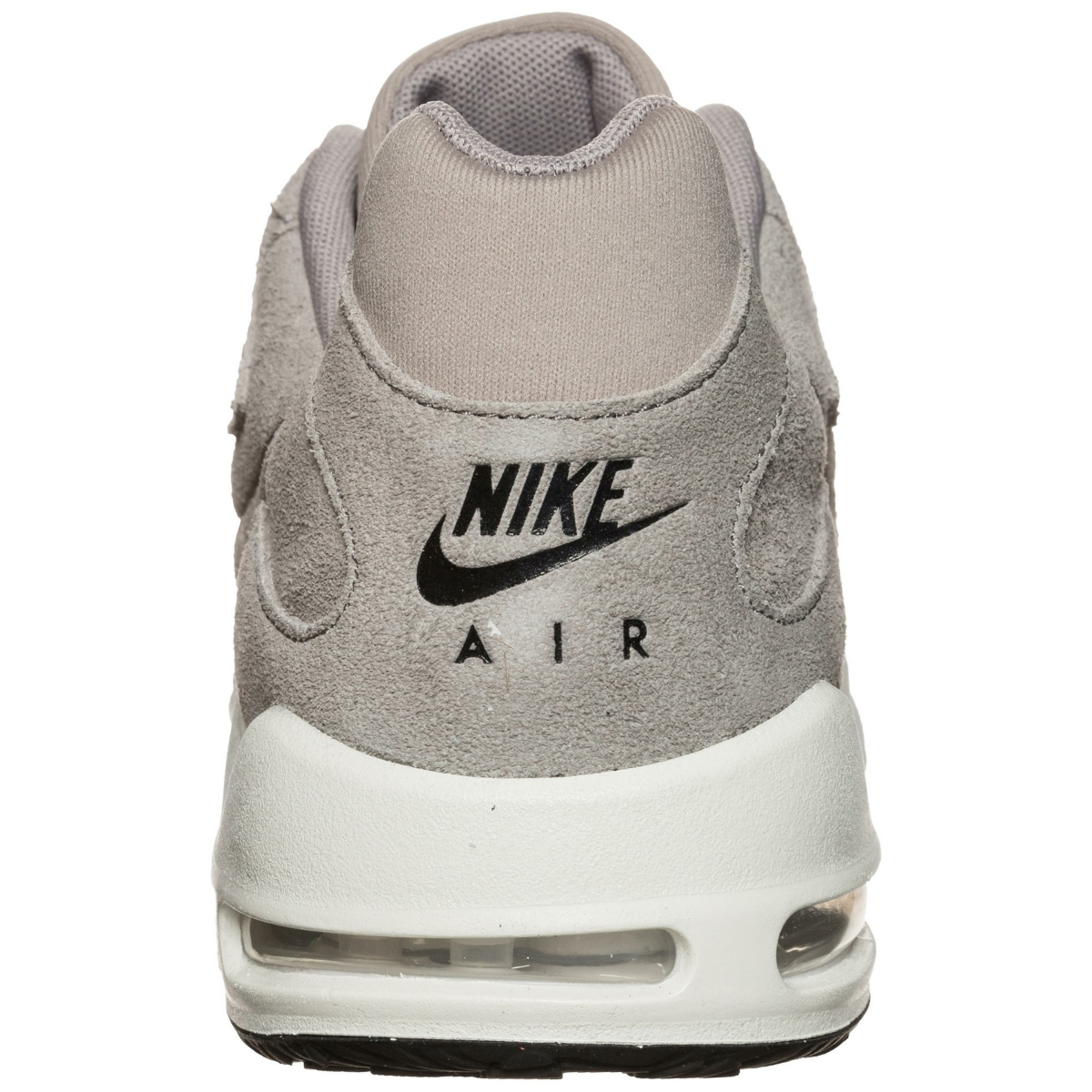 b2d6ff3804f5 Nike AIR MAX GUILE PREMIUM in grau - 916770-002