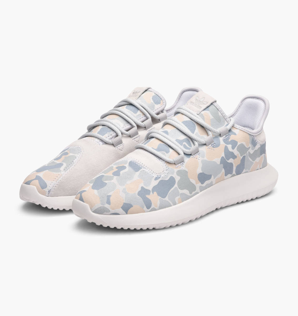 adidas Originals Tubular Shadow in bunt BB8817 | everysize