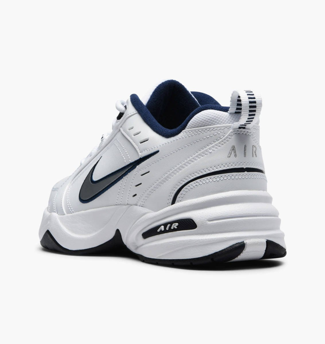 nike monarch damen size 42