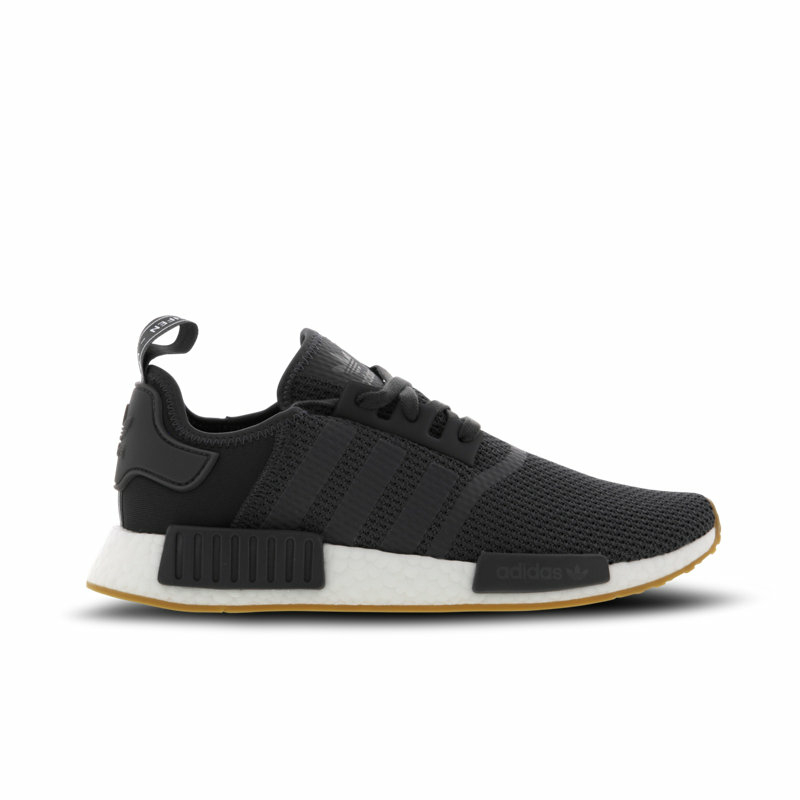 f0f9ab5b150a adidas NMD Sneaker finden » schon ab 59 €   everysize