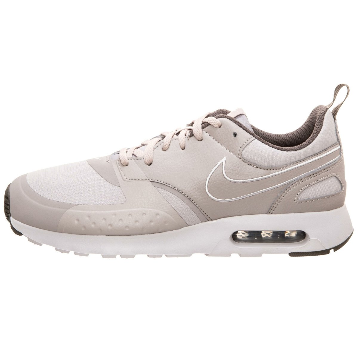 Nike Air Max Vision SE in pink 918231 201   everysize