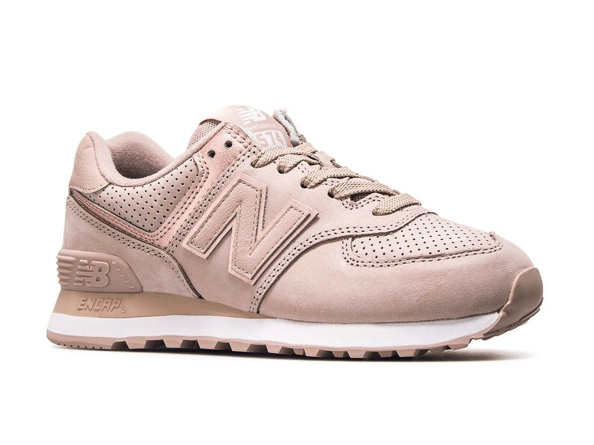 new balance wl574nbm rosa,Free Shipping,OFF73%,in stock!