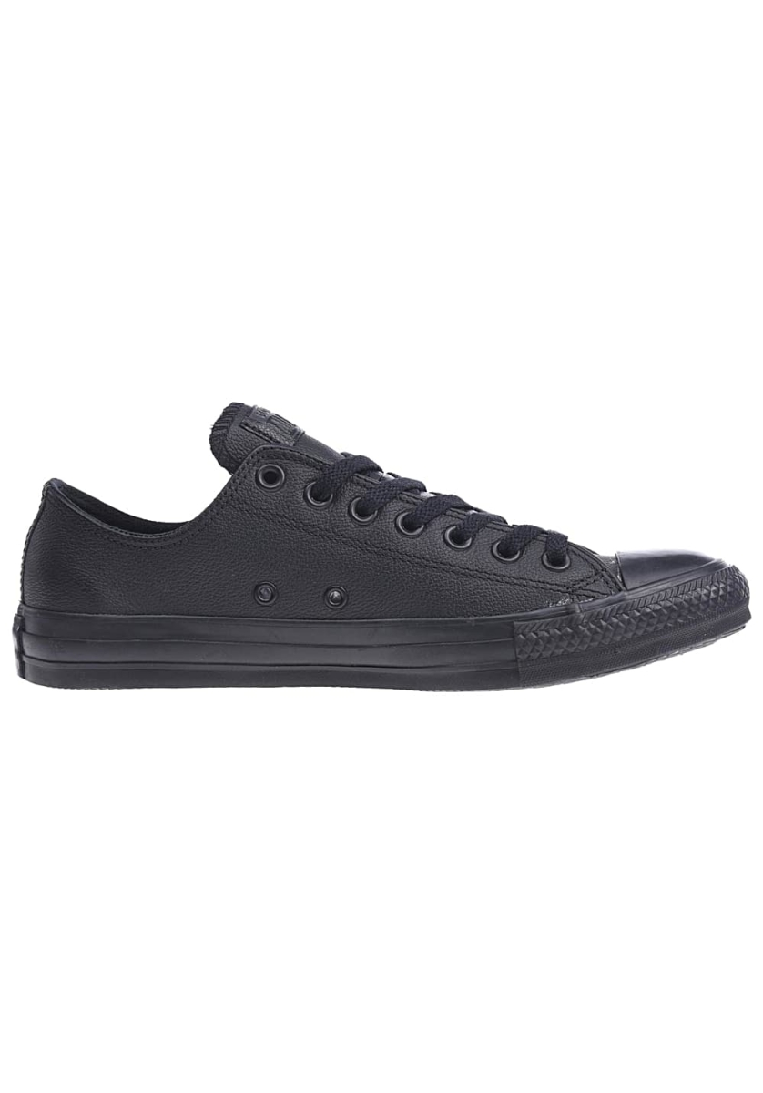 Converse Chuck Taylor All Star Leather Ox 135253C
