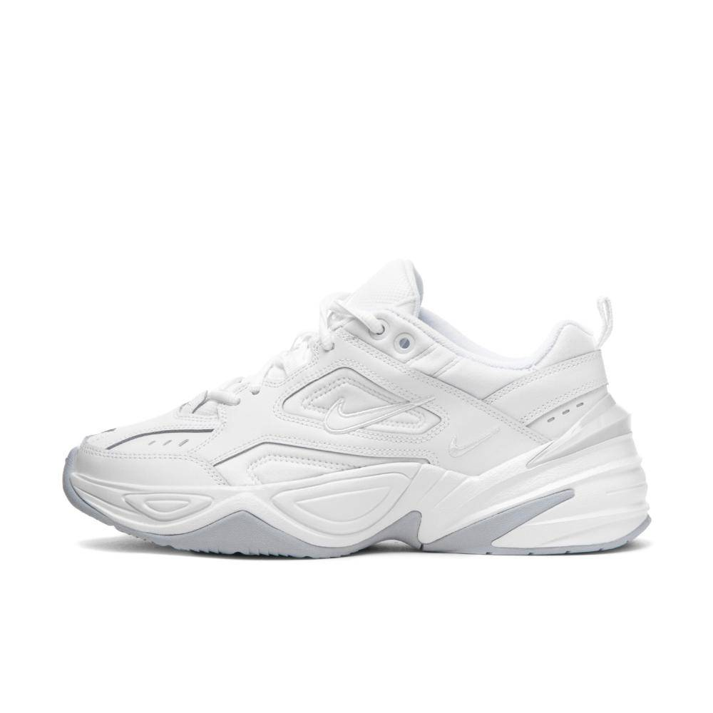 Nike M2K Tekno in weiss - AV4789-101 | everysize