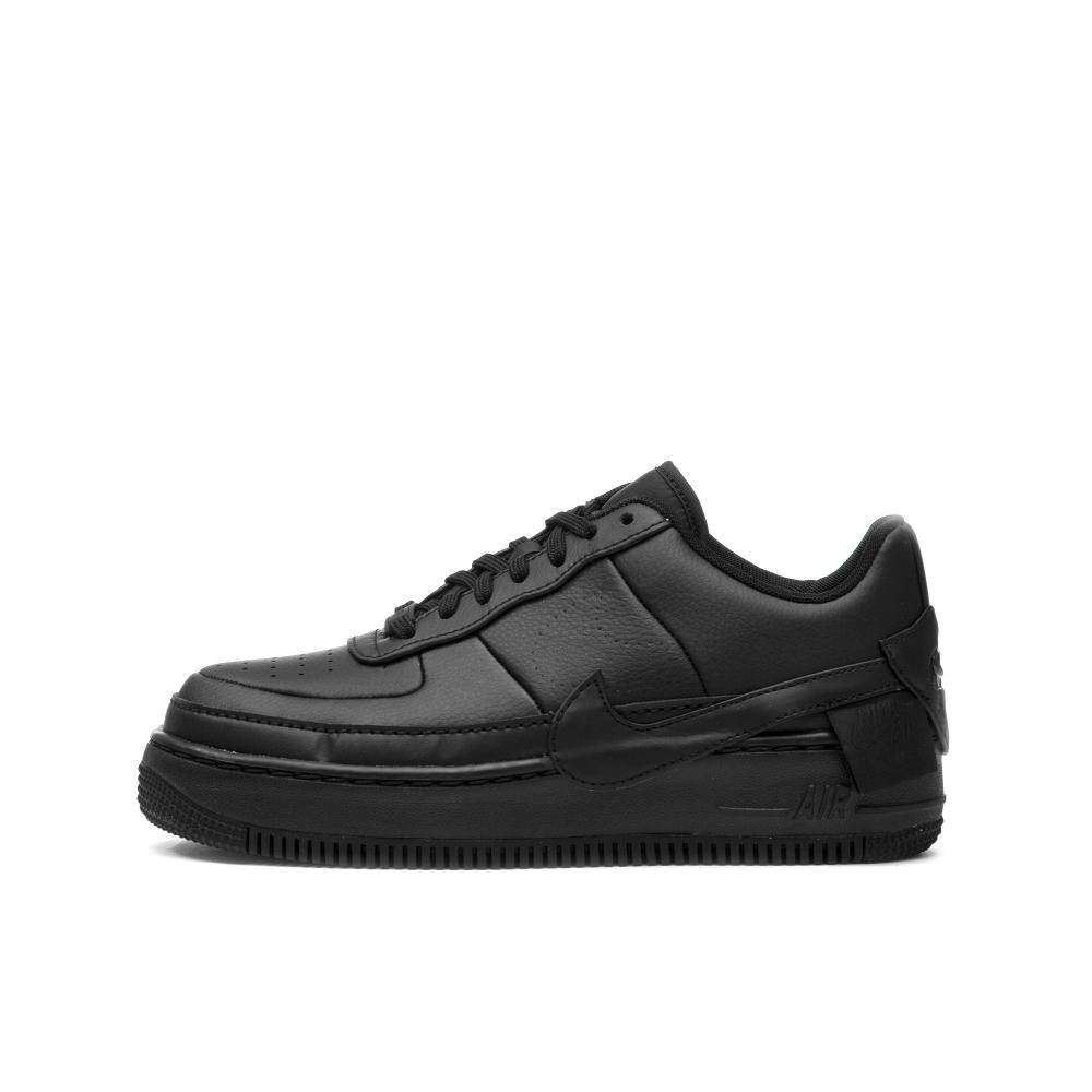 Nike Air Force 1 Jester XX in schwarz AO1220 001 | everysize