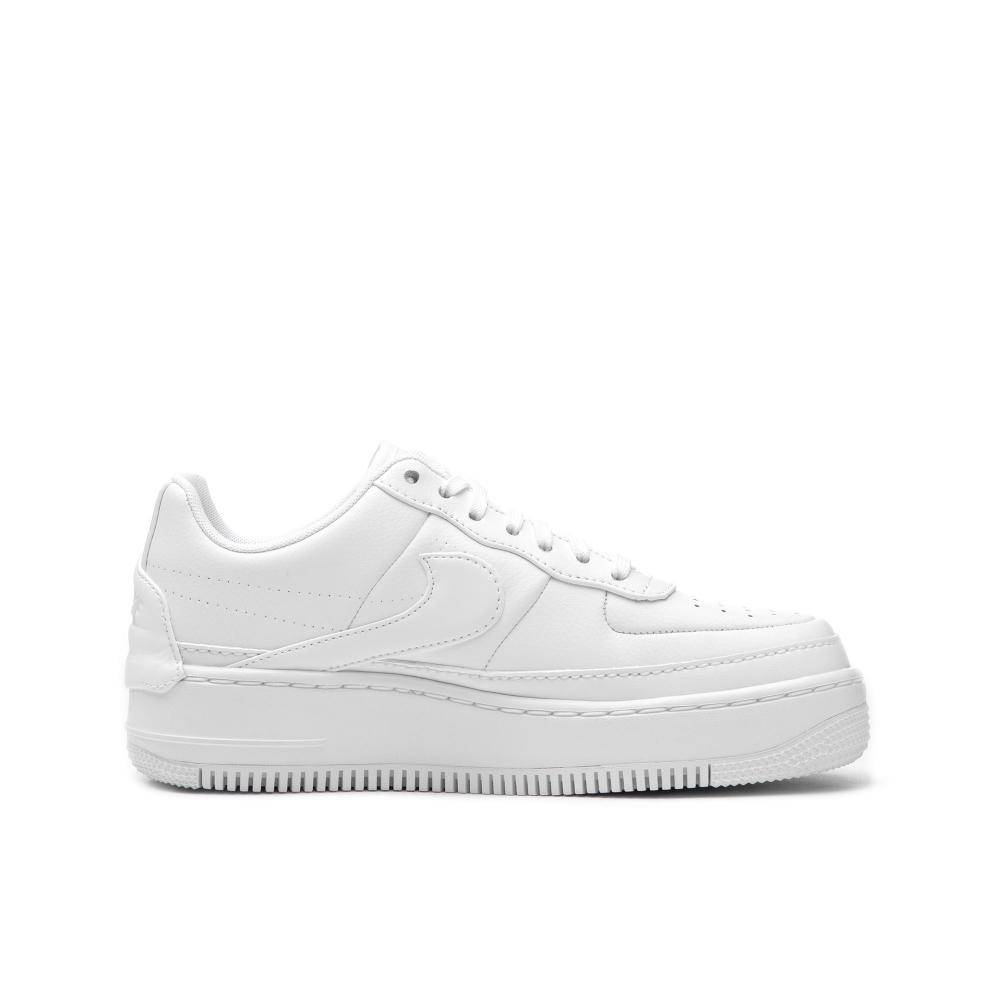 Nike Air Force 1 Jester XX in weiss AO1220 101 | everysize
