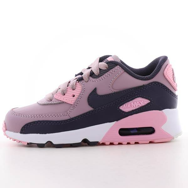 reputable site 028b3 d017a Nike Air Max 90 PS in pink - 833377-602   everysize