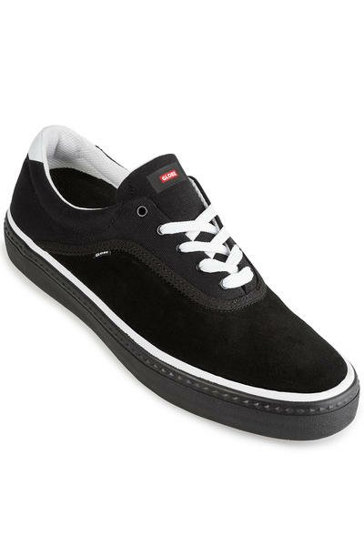 8888a2ca9 https   www.everysize.com globe-sprout-sneaker-gbsprout-20335.html ...