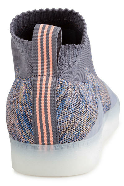 pretty nice 42e04 6dff0 adidas Originals 3ST 002 Primeknit in bunt - B41689  everysi