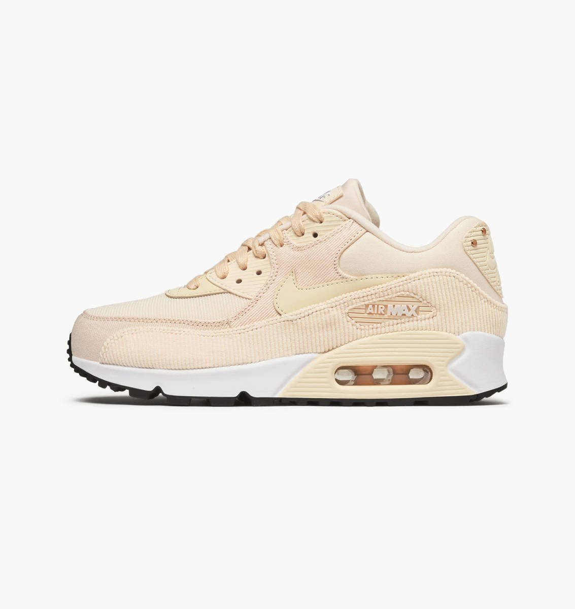 save off f2d0d 9fd40 ... norway nike air max 90 sneaker finden über 300 farben online everysize  1b484 b6094
