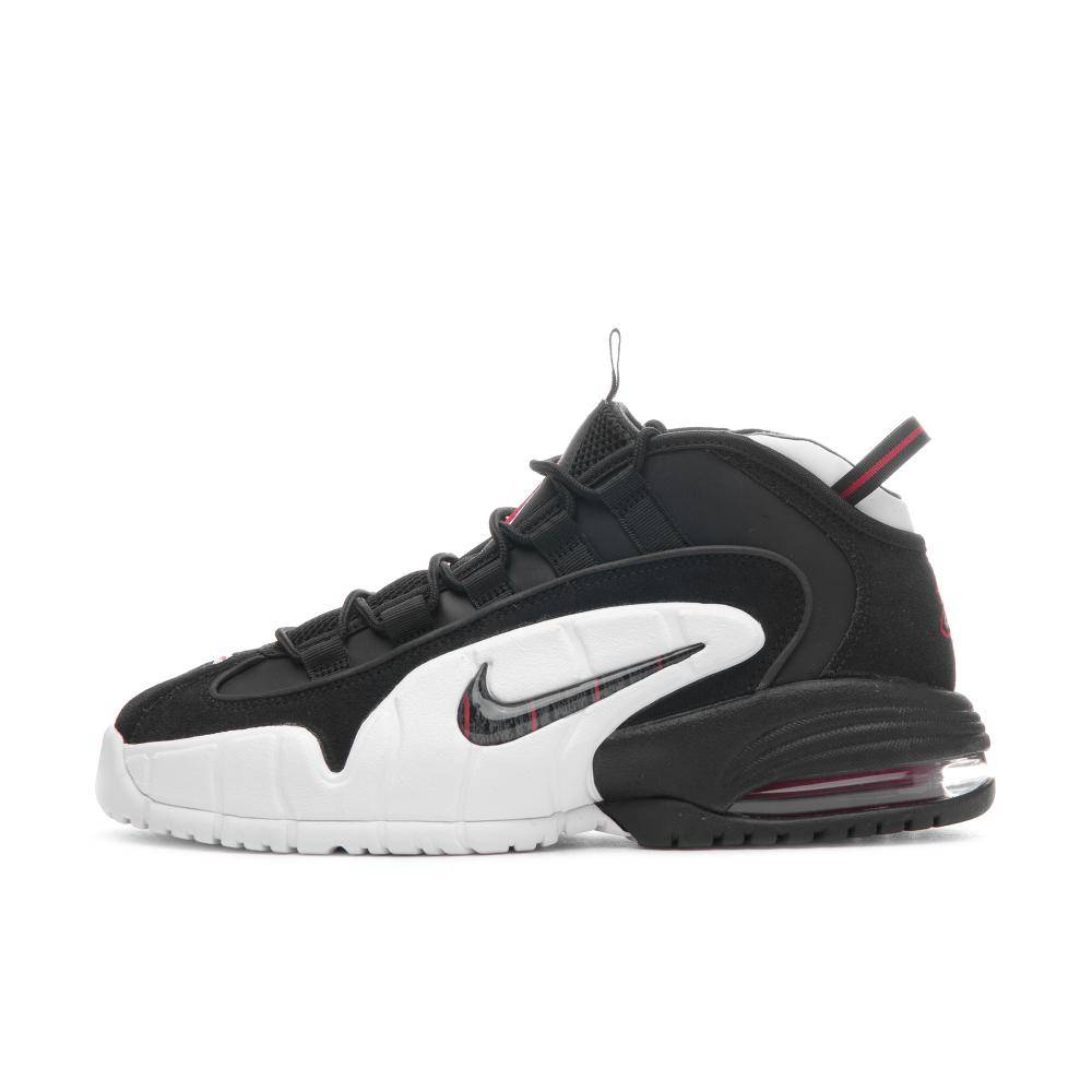 Nike Air Max Penny in schwarz 685153 003 | everysize