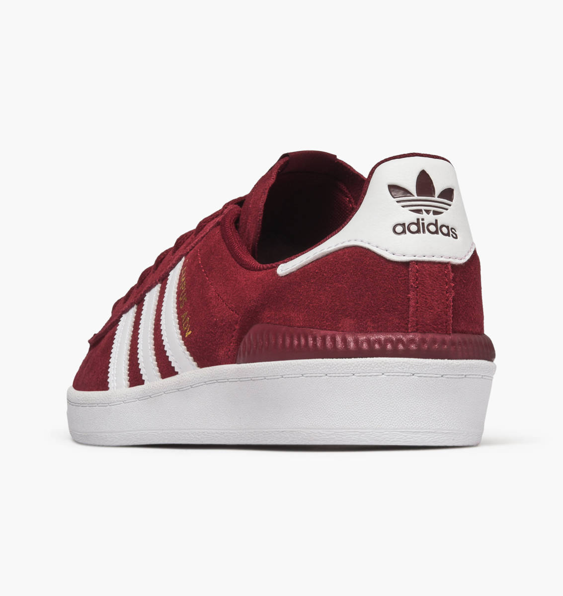 d711ee14426 coupon for adidas campus adv collegiate burgundy footwear white abc38  480b0  real adidas originals campus adv advantage b22714 57e48 433a6