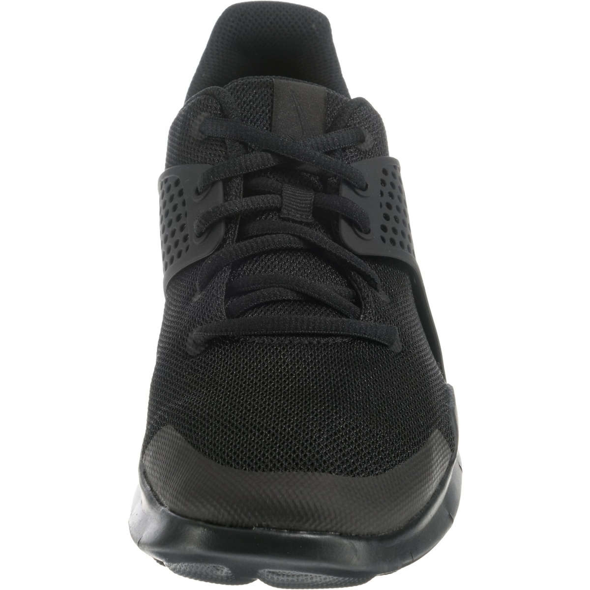 Nike Arrowz Sneaker in schwarz 902813 003 | everysize