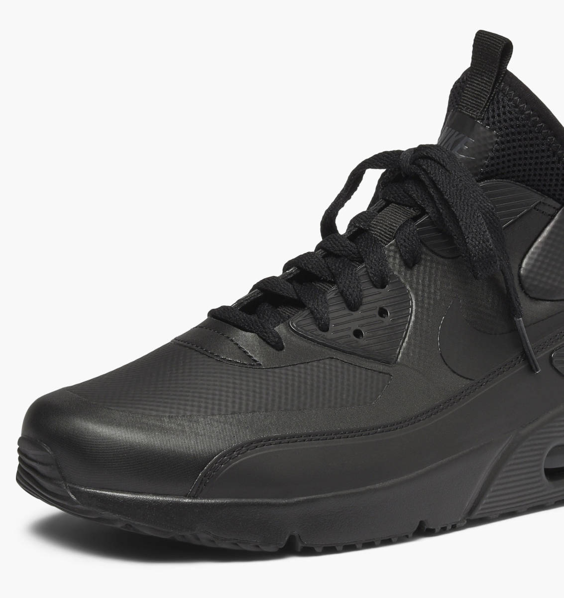 the latest 80593 bb12b ... sweden nike air max 90 ultra mid winter everysize ea8be e9bbe