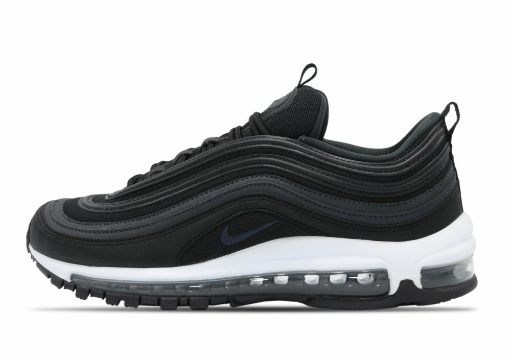 3f9d0fd9e55f Nike Air Max 97 Sneaker finden » ab 99 €   everysize