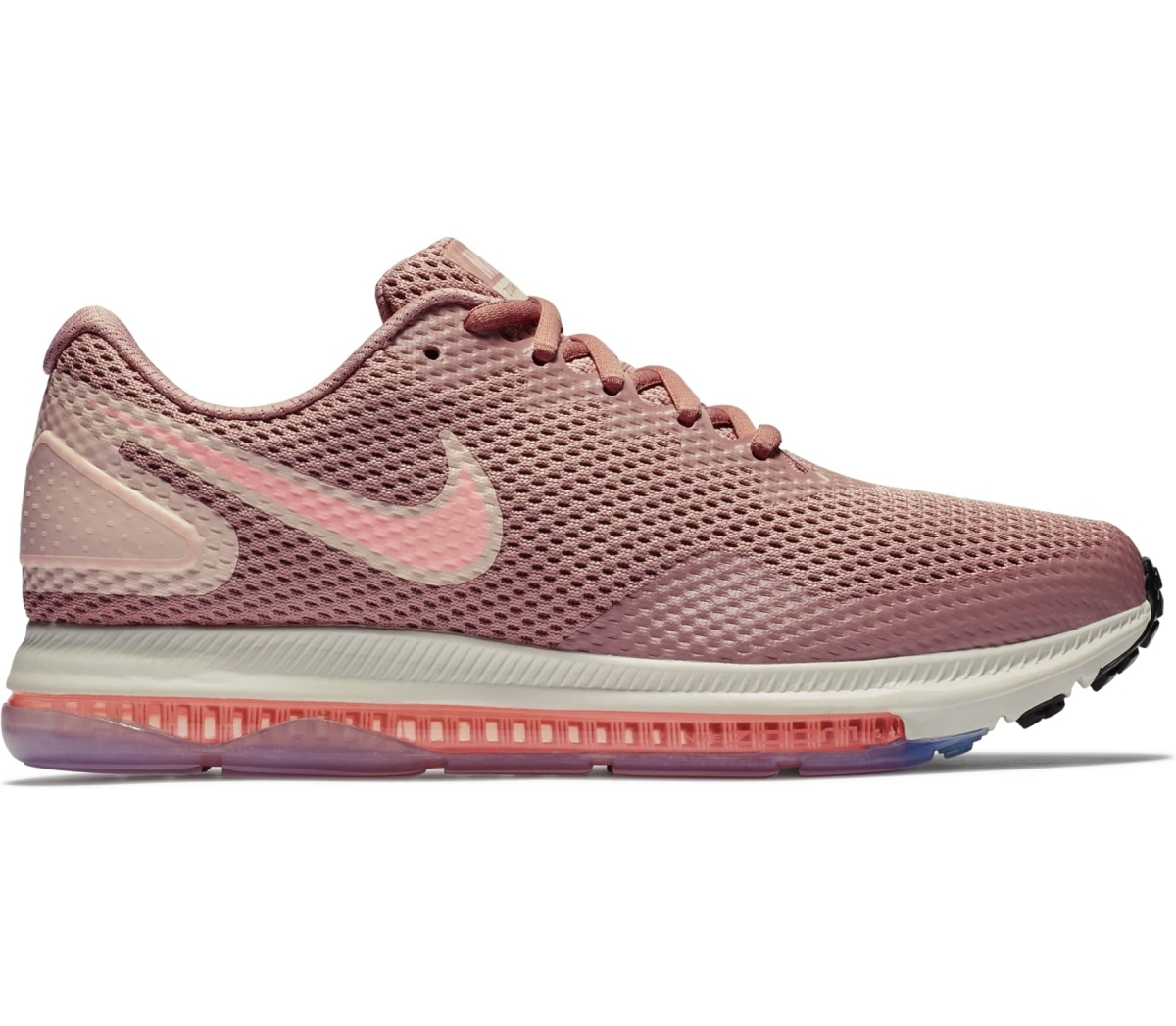 6c0112f03b180 ... womens dusty peach metallic red bronze aj0036 200 item no. aj0036 200  7666d 37400  cheap nike zoom all out low 2 aj0036 604 everysize 04178 0c34f