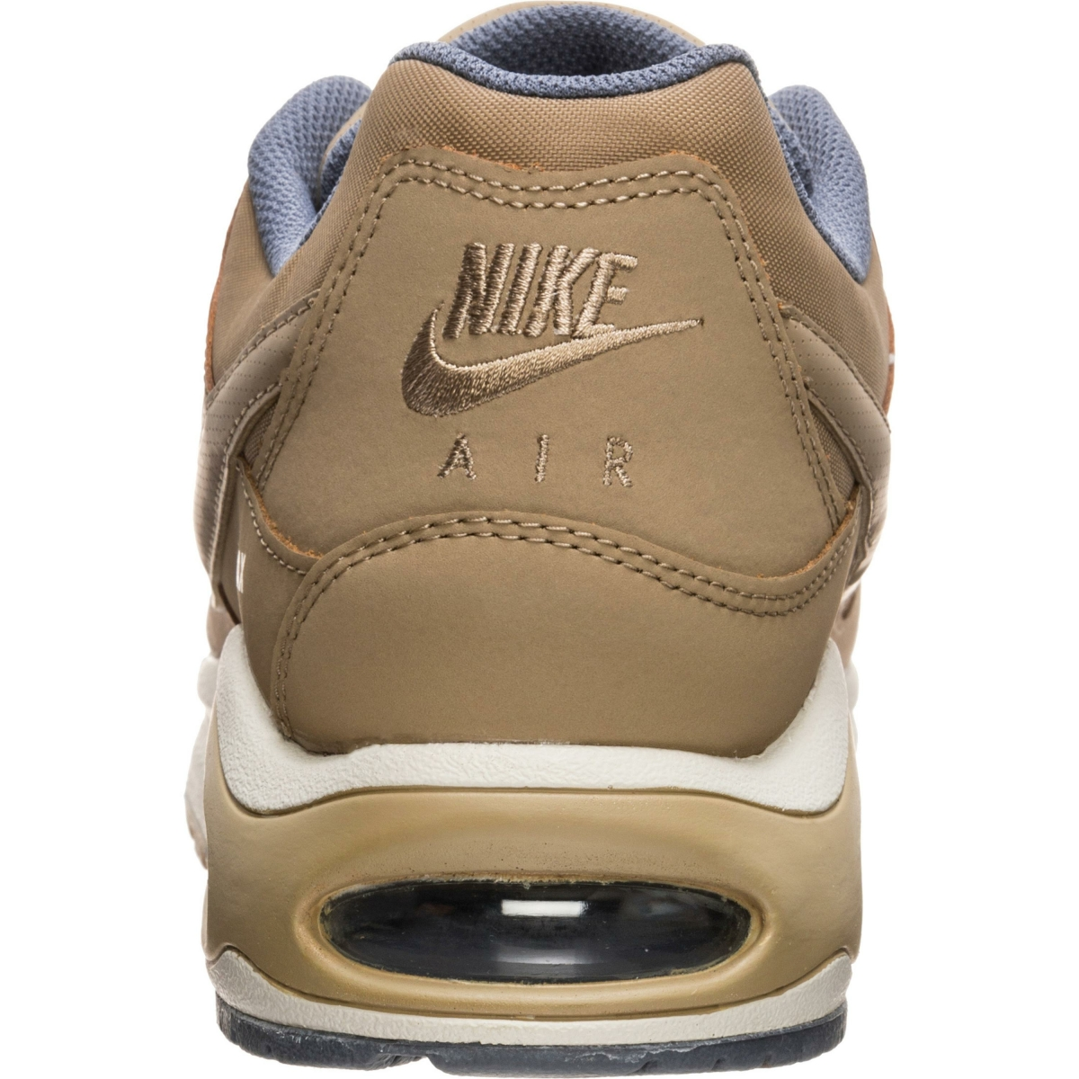 Nike Air Max Command in braun 629993 200 | everysize