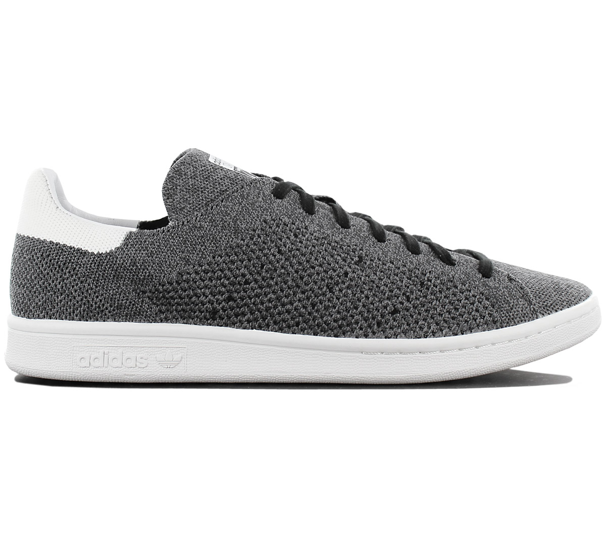 adidas damen flashback sneaker low