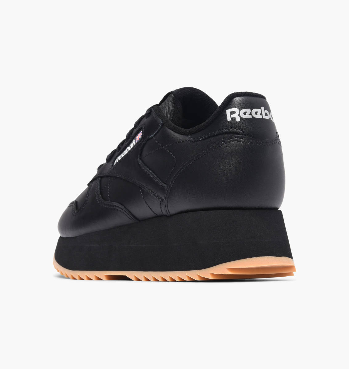 110 Classic Leather Double Reebok DV6473 | S3