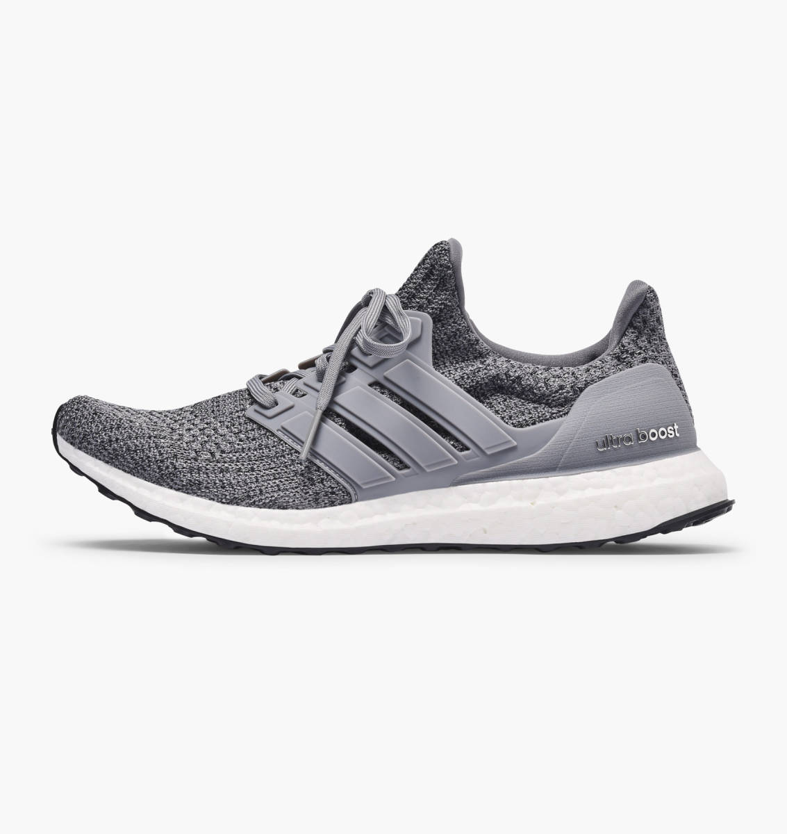 0eef0bc4575743 adidas Ultra Boost Sneaker » schon ab 69 €