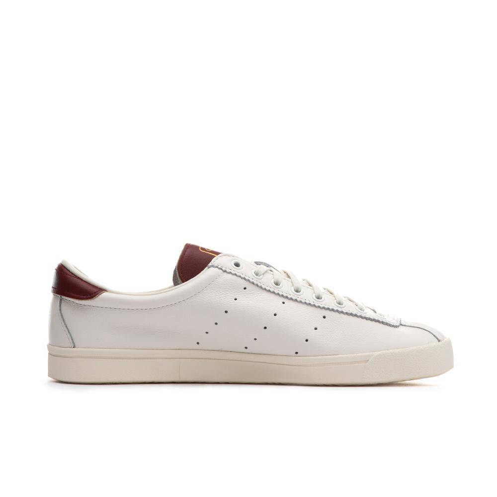 Originals In Db3014Everysize Adidas Weiss Lacombe trxBshQodC