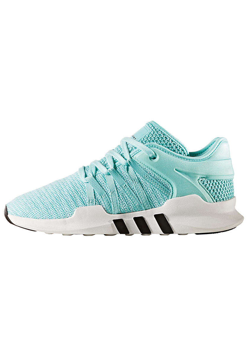 Adidas Originals Damen EQT Racing ADV BZ0000 Energy Aqua