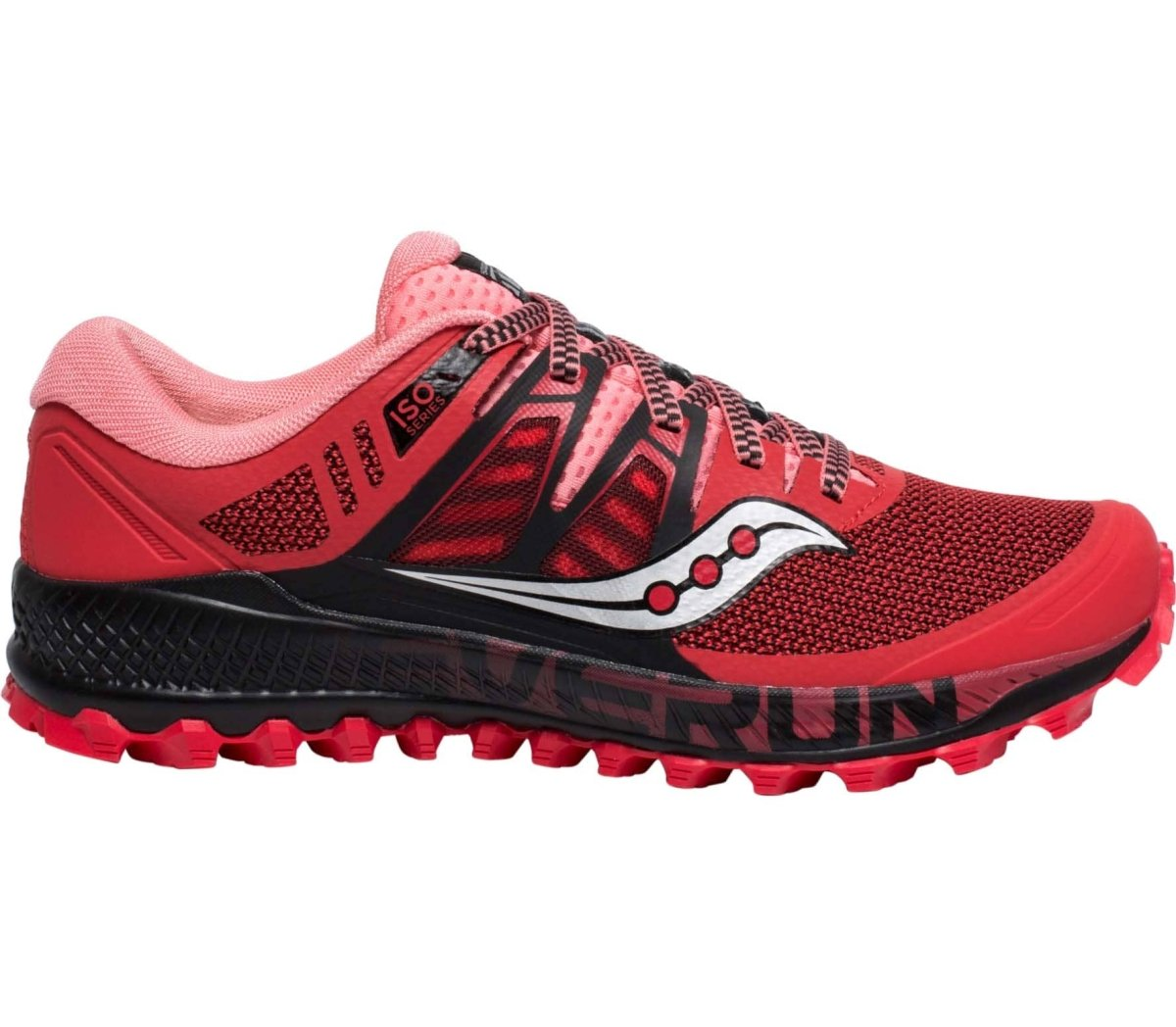 new styles 79c21 a0f92 1955010-saucony-peregrine-iso-sneaker-s10483-36.jpg