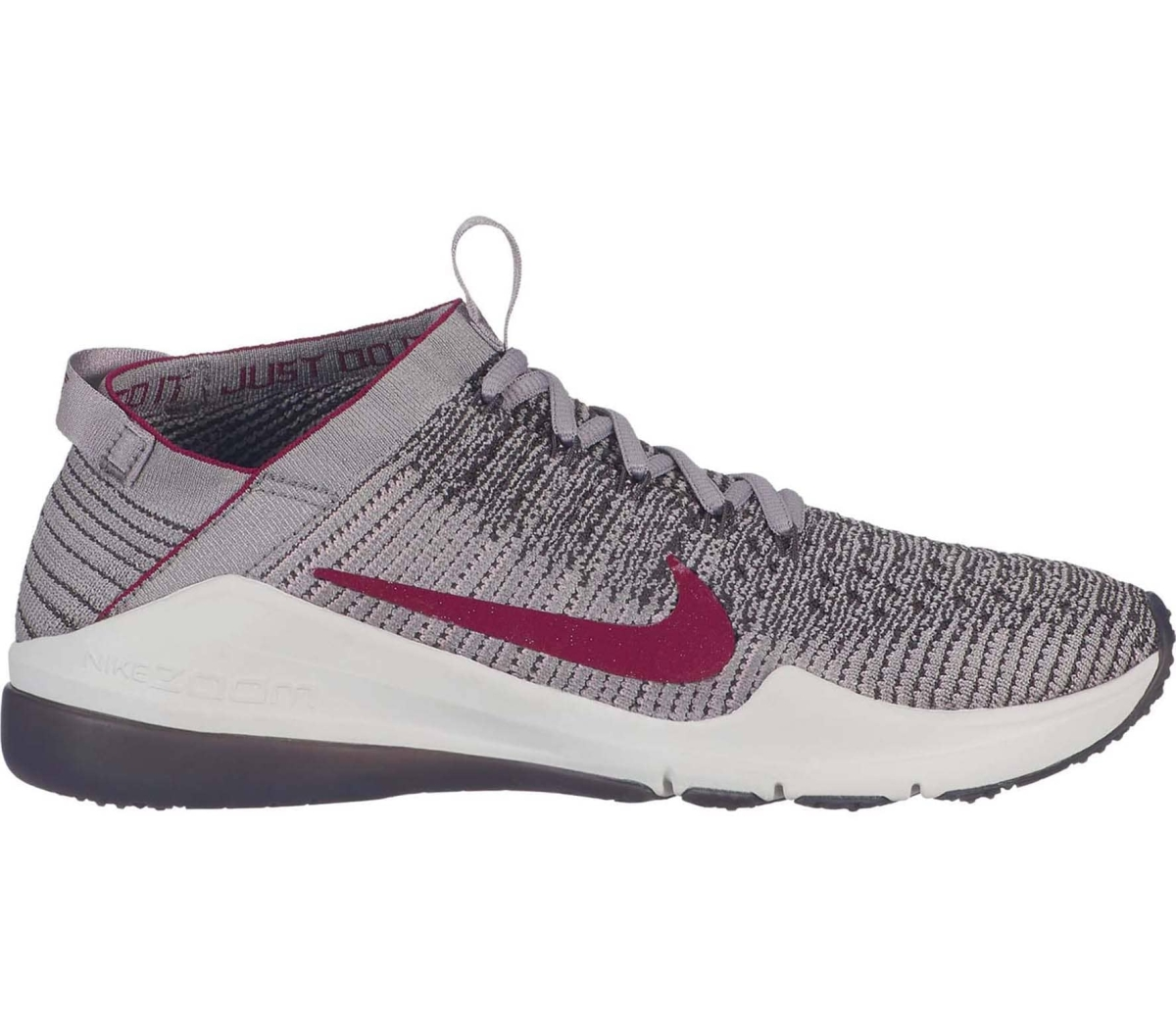 utterly stylish clearance sale new list Air Zoom Fearless Flyknit 2