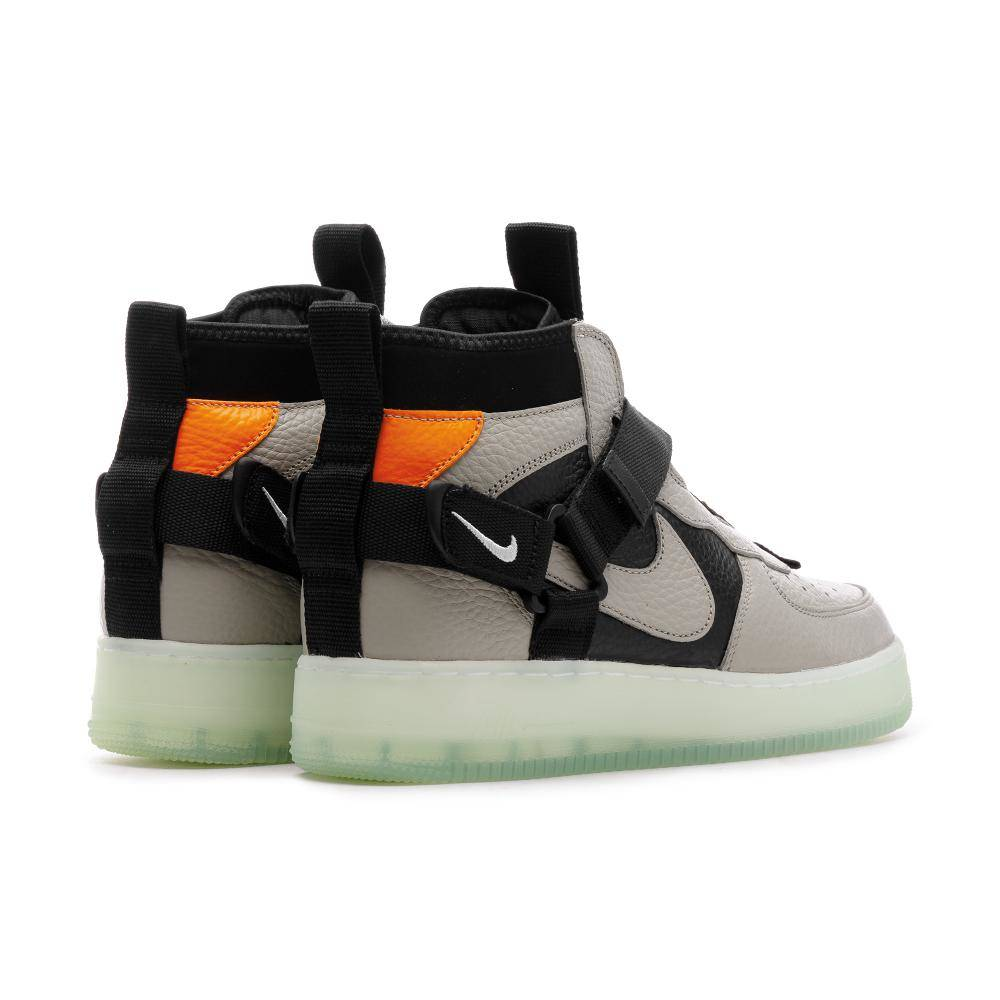 Bunt Aq9758 In Air Force Mid Nike 1 Utility 300Everysize