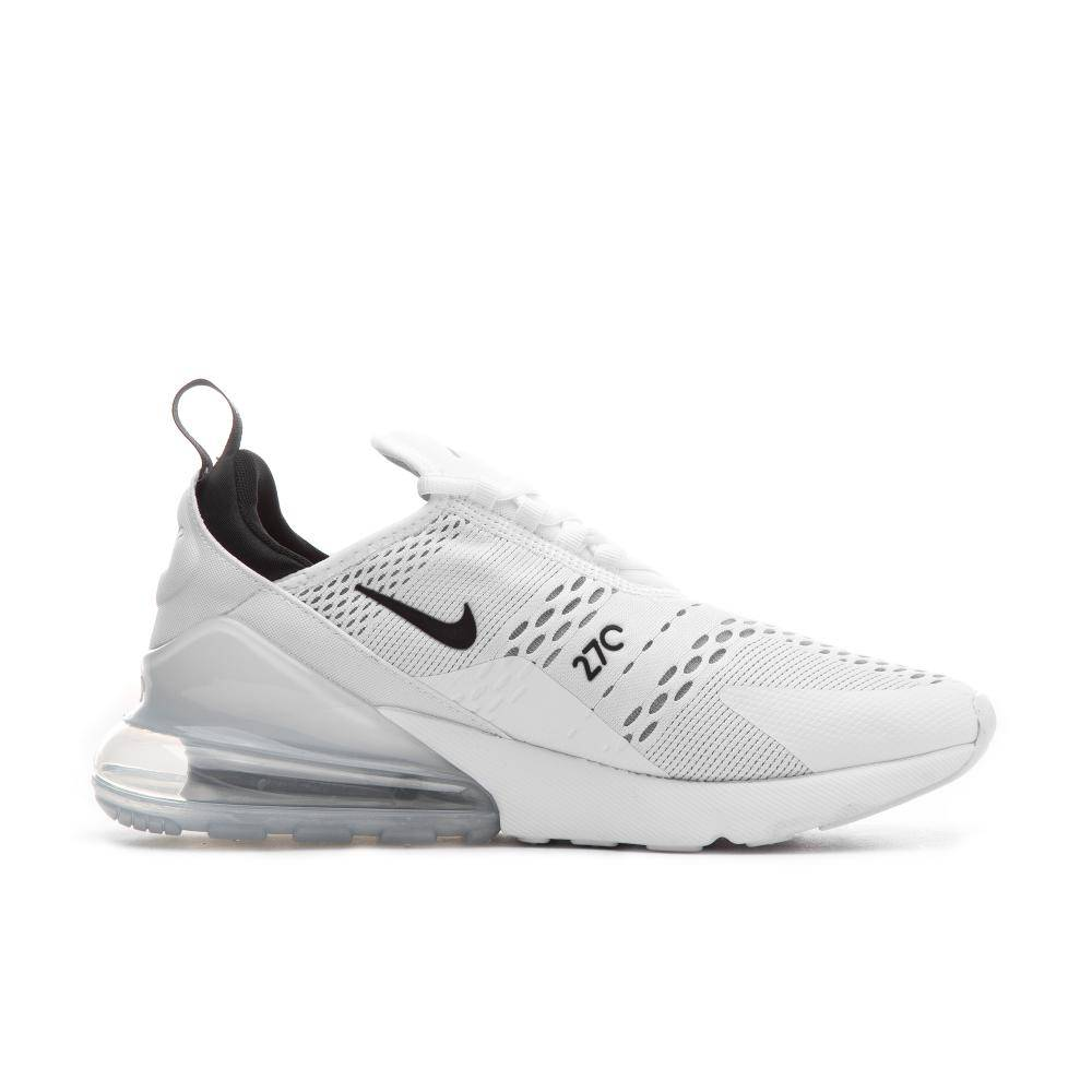 Nike Air Max 270 in weiss AH8050 100 | everysize