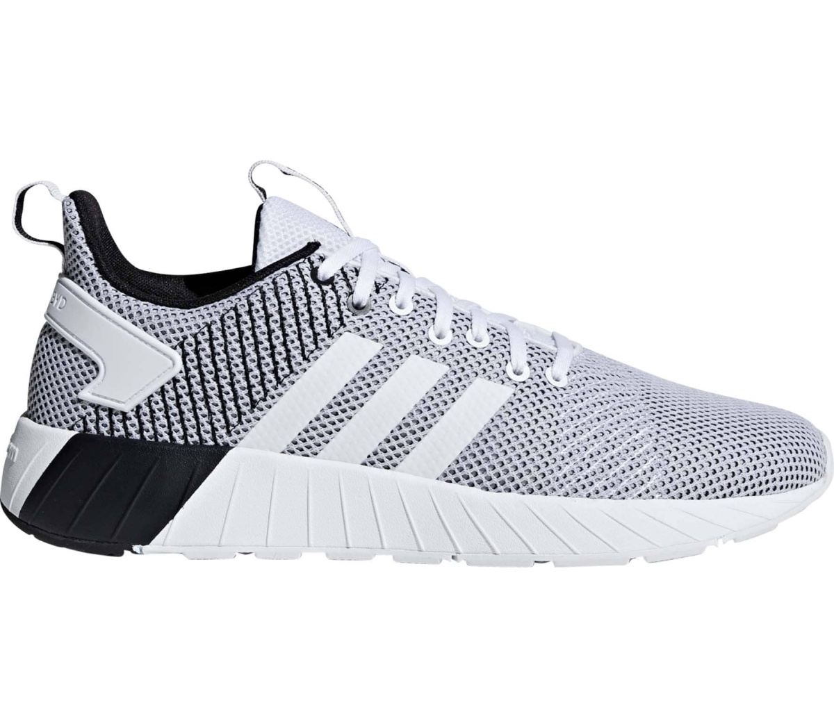 reputable site f17a5 a1b23 2040349-adidas-performance-questar-byd-sneaker-f35042.jpg